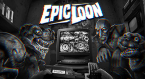 epic loon steam achievements