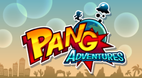 pang adventures ps4 trophies