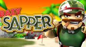 crazy sapper 3d steam achievements