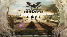 state of decay 2 xbox one achievements