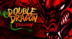 double dragon trilogy steam achievements