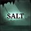 Salt's Curse