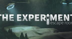 the experiment  escape room steam achievements