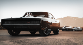 forza horizon 2 presents fast and furious xbox one achievements