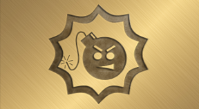 serious sam collection ps4 trophies