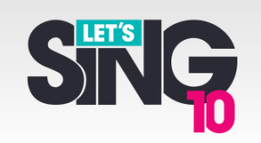let's sing 10 ps4 trophies