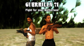 guerrilla brothers google play achievements