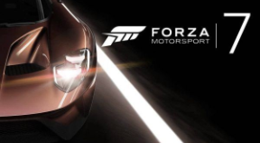 forza motorsport 7 windows 10 achievements