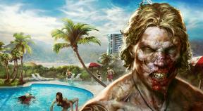 dead island definitive edition xbox one achievements