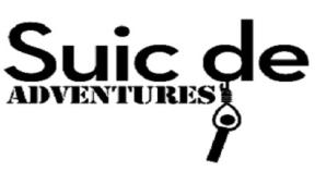 suicide adventures steam achievements