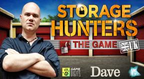 storage hunters uk   the game google play achievements