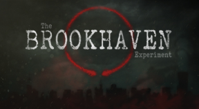 the brookhaven experiment steam achievements