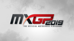 mxgp 2019 the official motocross videogame ps4 trophies