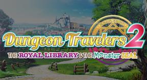 dungeon travelers 2 vita trophies