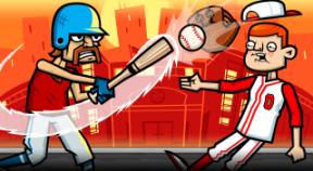 baseball riot vita trophies