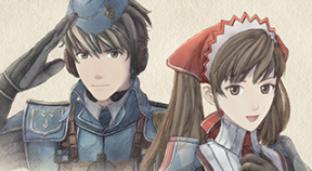 valkyria chronicles ps4 trophies