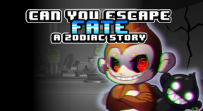 can you escape fate google play achievements
