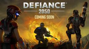 defiance 2050 steam achievements