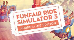 funfair ride simulator 3 steam achievements