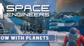 space engineers steam achievements