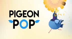 pigeon pop google play achievements