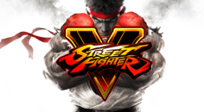 street fighter v ps4 trophies