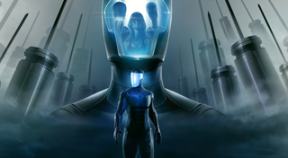 the fall part 2  unbound ps4 trophies