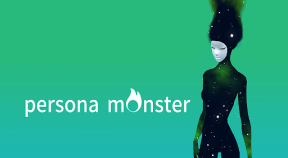 persona monster google play achievements