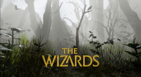 the wizards ps4 trophies