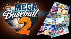 super mega baseball 2 ps4 trophies