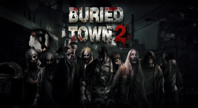 buried town ii google play achievements