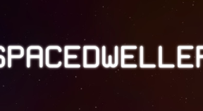 spacedweller steam achievements