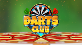 darts club google play achievements