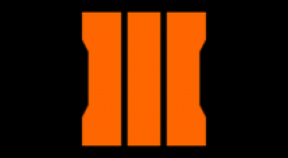 call of duty  black ops iii xbox 360 achievements