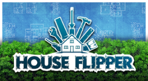 house flipper ps4 trophies