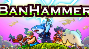banhammer steam achievements