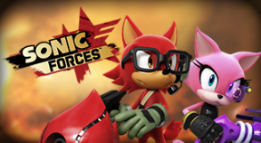 sonic forces ps4 trophies