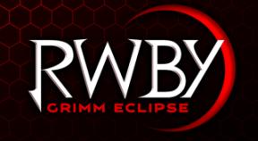 rwby  grimm eclipse ps4 trophies