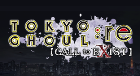 tokyo ghoul re call to exist ps4 trophies