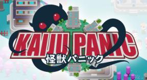 kaiju panic steam achievements