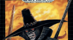 chakan  the forever man retro achievements