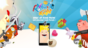 phone fight free action mmo google play achievements