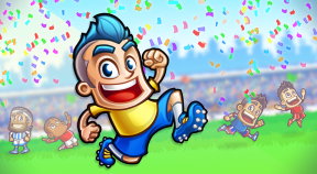 super party sports  football xbox one achievements