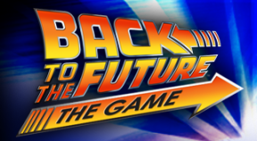 back to the future  the game ps4 trophies