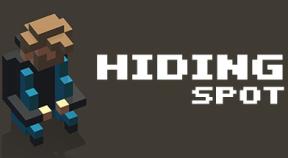 hiding spot steam achievements