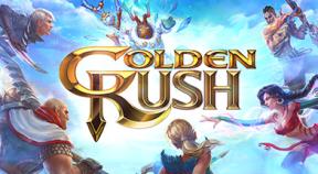 golden rush steam achievements