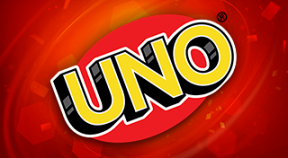 uno uplay challenges