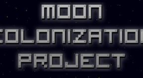 moon colonization project steam achievements