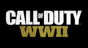 call of duty  wwii ps4 trophies