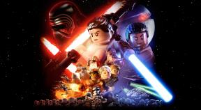 lego star wars  the force awakens xbox one achievements